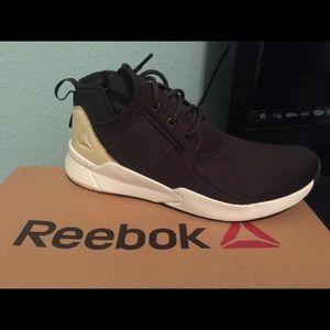 Women's Reebok Guresu 1.0 Shoes